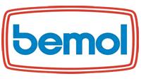 Bemol